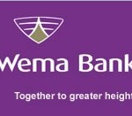 wema_bank_job